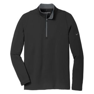 Men's Nike golf quarter zip (XL)